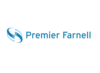 Premier Farnell - a KRYLEX® Supplier